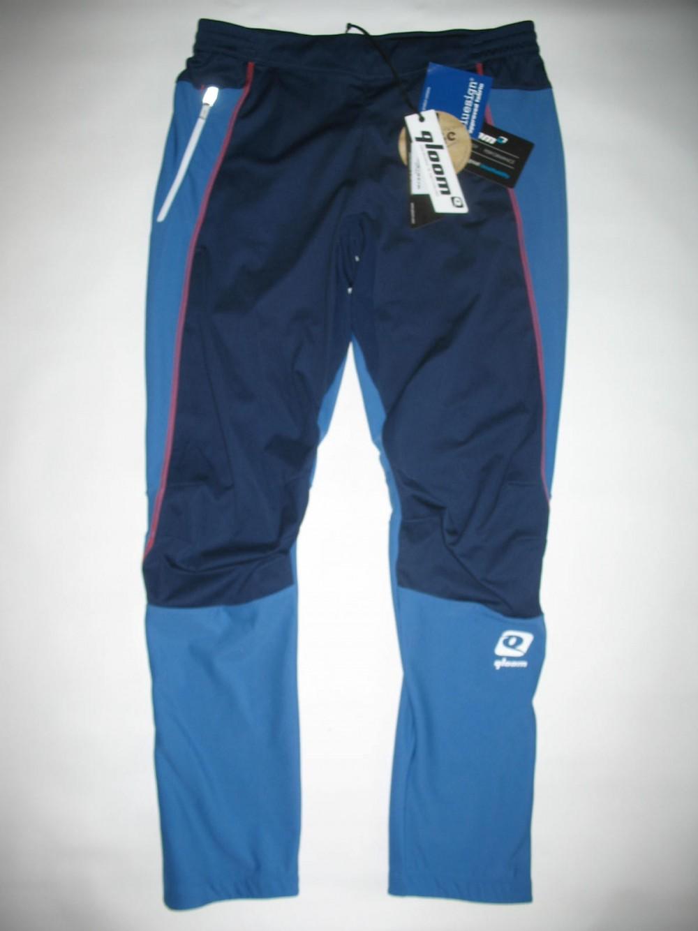 Штаны QLOOM big sky pants (размер L) - 13