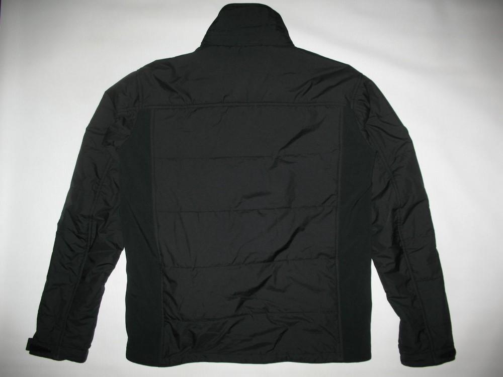 Куртка MAYA MAYA ultralight primaloft jacket (размер M) - 2