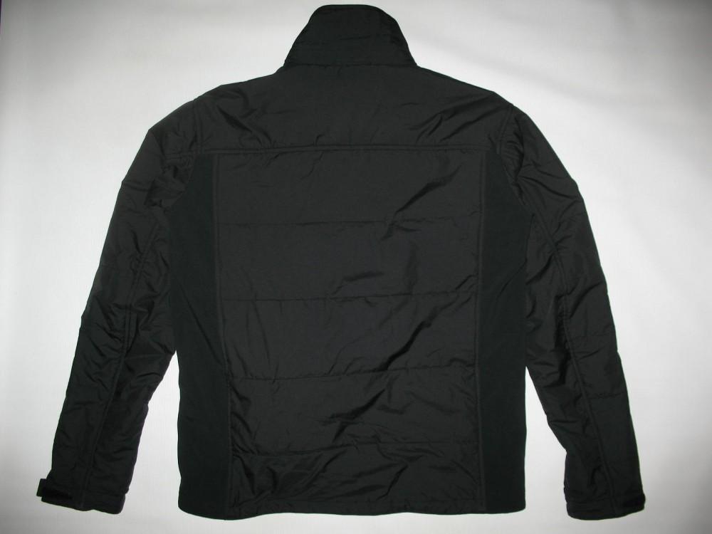 Куртка MAYA MAYA ultralight primaloft jacket (размер M) - 2