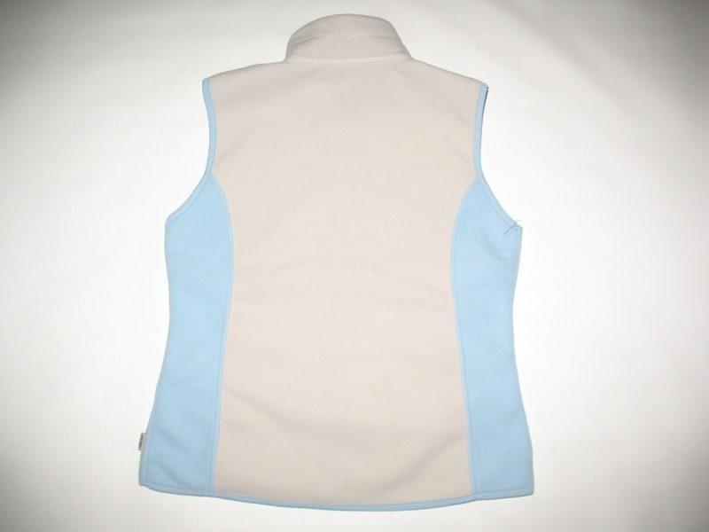 Жилет SWITCHER vest lady   (размер M) - 2
