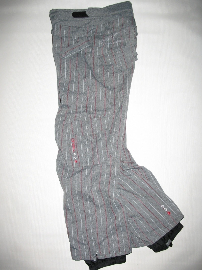 Штаны O'NEILL pants 5/5 lady  (размер 36-S/M) - 2