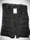 Куртка GANT   Beecher Down Parka  (размер XXL) - 10