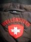 Куртка WELLENSTEYN Leuchtfeuer jacket (размер XL) - 13