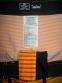 NIKE Legacy Lowers Boardshorts (размер 36/XL) - 8