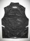 Жилет PUMA wind vest (размер 56-58/XL-XXL) - 1