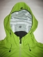 Куртка KJUS fasttrack 3L jacket (размер 56/XXL) - 2