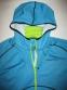 CRAFT Active hoodies (размер L) - 5