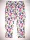 Шорты FABLETICS color crop leggings lady (размер M) - 1