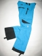 Штаны SPYDER ski pants lady (размер S) - 7
