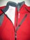 Куртка SUGOI waterproof light bike/run jacket (размер M) - 3