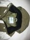 Куртка ORAGE 10/10 lady/kids   (размер  XS/S  (на рост+-160см)) - 4