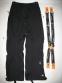 Штаны SPYDER   20/20 pants  (размер 48-S) - 2