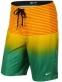 NIKE Legacy Lowers Boardshorts (размер 36/XL) - 3