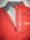 Кофта MOUNTAIN HARDWEAR DRY Q softshell jacket lady (размер M) - 4