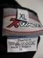 Велошорты X-WAVE bib (размер XL/L) - 2
