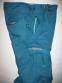 Штаны 686 snowboard pants lady (размер S) - 7