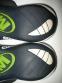 Шлепанцы MERRELL Gardena Thong Sandals lady (размер US 7/UK5/EU38(на стопу 240mm)) - 7