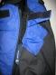 Штаны MONTANE mountain pants (размер M/L) - 7