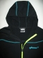 Кофта QLOOM Park City hoodie (размер L) - 8