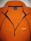 Кофта H2O fleece jersey (размер S/M) - 2