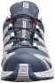 Кроссовки SALOMON xa pro 3D GTX (размер US7,5/UK6/EU39,5(на стопу до 245 mm)) - 2