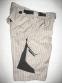 Шорты PLATZANGST mtb DH shorts (размер M) - 2