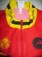 Веломайка ROGELLI de adelaar cycling jersey (размер XXL/XL) - 3