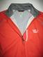 Кофта MOUNTAIN HARDWEAR DRY Q softshell jacket lady (размер M) - 6