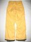 Штаны VANS 10/10 pants lady  (размер XS) - 1