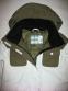 Куртка ORAGE 10/10 lady/kids   (размер  XS/S  (на рост+-160см)) - 5