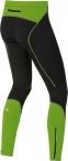 Штаны ODLO fury warm tights (размер M) - 1