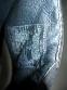 Шлепанцы MERRELL Gardena Thong Sandals lady (размер US 7/UK5/EU38(на стопу 240mm)) - 6