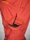 Штаны QUICKSILVER porter pants (размер L) - 10
