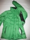 Куртка ORAGE ski down jacket lady (размер M) - 5