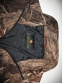 Куртка LAKSEN mossy oak hunting jacket (размер 52-L/XL) - 3