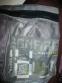 Штаны BONFIRE   kinetic t10 pants  (размер S) - 13