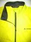 Куртка VAUDE Air Jacket II (размер 56/XXL) - 4