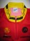 Веломайка ROGELLI de adelaar cycling jersey (размер XXL/XL) - 2