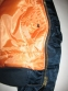 Куртка FOSTEX bomber MA-1 jacket (размер S/M) - 6