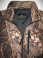 Куртка LAKSEN mossy oak hunting jacket (размер 52-L/XL) - 2