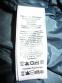 Куртка EDDIE BAUER Lodge Down Parka lady (размер SM-на рост +-170 см) - 14