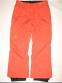 Штаны QUICKSILVER porter pants (размер L) - 3