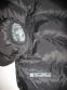 Куртка MONTURA down jacket (размер XL) - 7