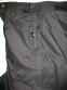 Штаны  ROSSIGNOL 5/5 pants  (размер S) - 7