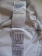 Футболка SKINS A200 compression shortsleeve shirt (размер M) - 7