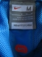 Куртка NIKE Clima-FIT Running jacket (размер M/L) - 10