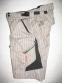 Шорты PLATZANGST mtb DH shorts (размер M) - 4