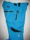Штаны SPYDER ski pants lady (размер S) - 8