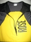Футболка ROSE triathlon top shirt (размер M) - 2