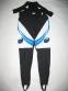 Брюки BIORACER bergamont bib pants (размер XXL/XL) - 1